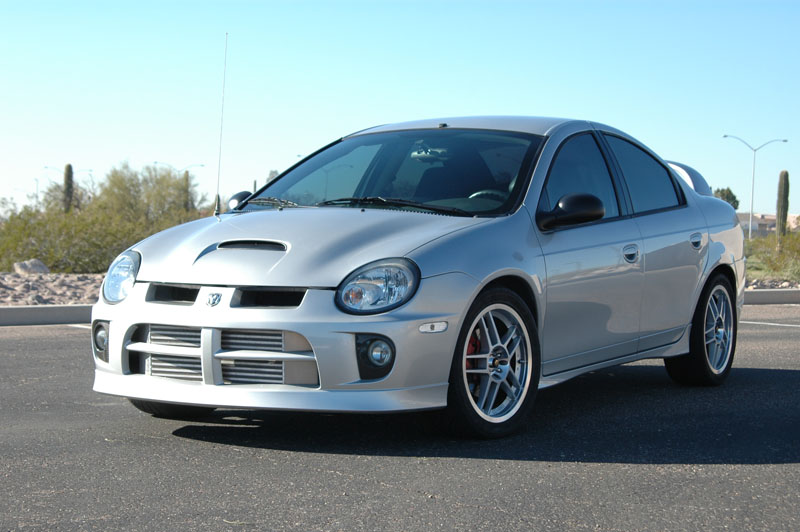 dodge neon srt 4 parts 2018 dodge reviews. Black Bedroom Furniture Sets. Home Design Ideas
