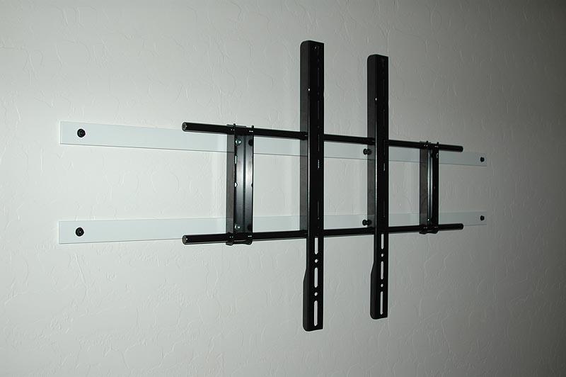 Raktron inc how tos reviews and fun - Vertical sliding tv mount ...