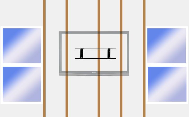 raktron inc how tos reviews and fun. Black Bedroom Furniture Sets. Home Design Ideas